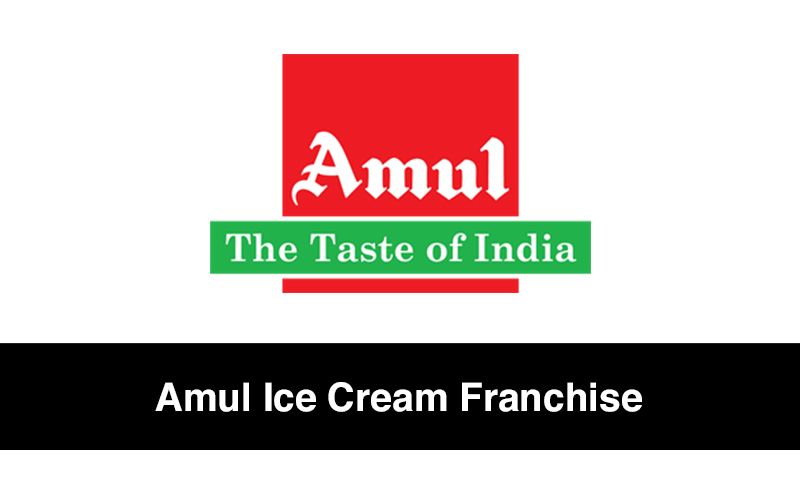 Is Amul franchise profitable quora, Amul franchise in hindi, Amul dealership contact number, Amul parlour menu, Amul preferred outlet, Ice cream franchise in india, Amul sales and distribution management, Amul products,
